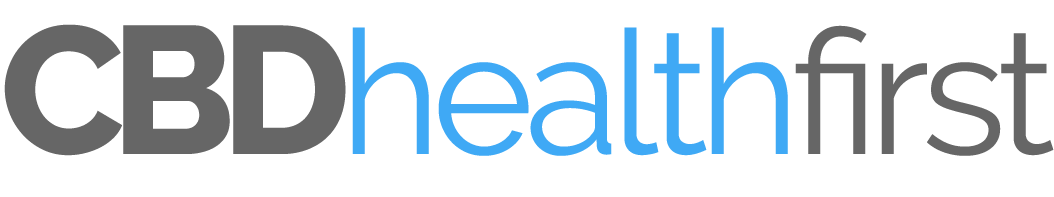 CBD FIRST HEALTH